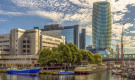 https://www.henrywiltshire.com.hk/property-for-sale/united-kingdom/buy-apartment-canary-wharf-london-hw_00141/