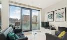 https://www.henrywiltshire.com.hk/property-for-sale/united-kingdom/buy-apartment-canary-wharf-london-hw_0019531/