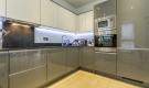 https://www.henrywiltshire.com.hk/property-for-sale/united-kingdom/buy-apartment-london-fields-e2-london-hw_0015038/