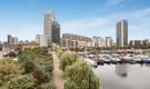 https://www.henrywiltshire.com.hk/property-for-sale/united-kingdom/buy-apartment-canary-wharf-london-hw_0016174/