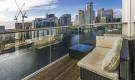 https://www.henrywiltshire.com.hk/property-for-sale/united-kingdom/buy-apartment-canary-wharf-london-hw_00162/