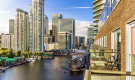 https://www.henrywiltshire.com.hk/property-for-rent/united-kingdom/rent-apartment-canary-wharf-london-hw_0011418/