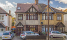 https://www.henrywiltshire.com.hk/property-for-sale/united-kingdom/buy-house-walthamstow-e17-london-hw_0019505/