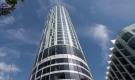 https://www.henrywiltshire.com.hk/property-for-rent/united-kingdom/rent-apartment-nine-elms-sw8-london-hw_0013378/
