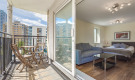 https://www.henrywiltshire.com.hk/property-for-sale/united-kingdom/buy-apartment-canary-wharf-london-hw_0013535/