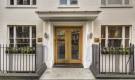 https://www.henrywiltshire.com.hk/property-for-rent/united-kingdom/rent-flat-mayfair-w1k-w1j-london-hw_0013710/