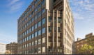 https://www.henrywiltshire.com.hk/property-for-rent/united-kingdom/rent-apartment-knightsbridge-sw1x-sw7-london-hw_0017545/