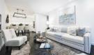 https://www.henrywiltshire.com.hk/property-for-rent/united-kingdom/rent-flat-battersea-sw11-london-hw_0016284/