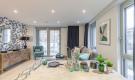 https://www.henrywiltshire.com.hk/property-for-rent/united-kingdom/rent-apartment-reading-rg1-london-hw_0016463/