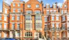 https://www.henrywiltshire.com.hk/property-for-sale/united-kingdom/buy-apartment-mayfair-w1k-w1j-london-hw_0016715/