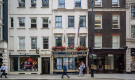 https://www.henrywiltshire.com.hk/property-for-sale/united-kingdom/buy-apartment-mayfair-w1k-w1j-london-hw_0016716/