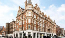 https://www.henrywiltshire.com.hk/property-for-sale/united-kingdom/buy-apartment-mayfair-w1k-w1j-london-hw_0016721/