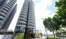 https://www.henrywiltshire.com.hk/property-for-sale/united-kingdom/buy-apartment-london-bridge-se1-london-hw_0016724/