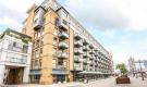 https://www.henrywiltshire.com.hk/property-for-sale/united-kingdom/buy-apartment-london-bridge-se1-london-hw_0016726/