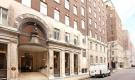 https://www.henrywiltshire.com.hk/property-for-rent/united-kingdom/rent-apartment-mayfair-w1k-w1j-london-hw_0016811/