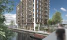 https://www.henrywiltshire.com.hk/property-for-rent/united-kingdom/rent-apartment-reading-rg1-london-hw_0016461/