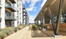 https://www.henrywiltshire.com.hk/property-for-sale/united-kingdom/buy-apartment-hayes-ub3-middlesex-hw_0015201/