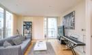 https://www.henrywiltshire.com.hk/property-for-rent/united-kingdom/rent-flat-canary-wharf-london-hw_0016911/