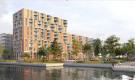 https://www.henrywiltshire.com.hk/property-for-sale/united-kingdom/buy-flat-royal-docks-london-hw_0017031/