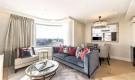 https://www.henrywiltshire.com.hk/property-for-rent/united-kingdom/rent-apartment-lambeth-se1-london-hw_0017062/