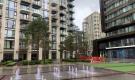 https://www.henrywiltshire.com.hk/property-for-sale/united-kingdom/buy-apartment-london-e1-london-hw_0017194/