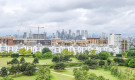 https://www.henrywiltshire.com.hk/property-for-rent/united-kingdom/rent-flat-royal-docks-london-hw_0018122/