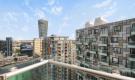 https://www.henrywiltshire.com.sg/property-for-rent/united-kingdom/rent-flat-canary-wharf-london-hw_0017552/