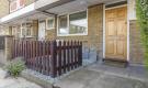 https://www.henrywiltshire.com.hk/property-for-sale/united-kingdom/buy-apartment-bow-e3-london-hw_0017623/