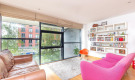 https://www.henrywiltshire.com.hk/property-for-sale/united-kingdom/buy-apartment-bow-e3-london-hw_0017624/