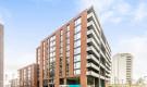 https://www.henrywiltshire.com.hk/property-for-rent/united-kingdom/rent-apartment-royal-docks-london-hw_0017629/