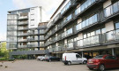 https://www.henrywiltshire.com.hk/property-for-sale/united-kingdom/buy-apartment-bow-e3-london-hw_0017649/