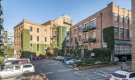 https://www.henrywiltshire.com.hk/property-for-sale/united-kingdom/buy-apartment-canary-wharf-london-hw_0018112/