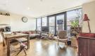 https://www.henrywiltshire.com.hk/property-for-rent/united-kingdom/rent-apartment-bow-e3-london-hw_0018128/