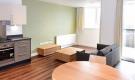 https://www.henrywiltshire.com.hk/property-for-rent/united-kingdom/rent-flat-hayes-ub3-london-hw_0018148/