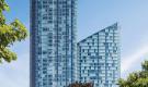 https://www.henrywiltshire.com.hk/property-for-rent/united-kingdom/rent-apartment-bow-e3-london-hw_0018151/