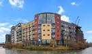 https://www.henrywiltshire.com.hk/property-for-rent/united-kingdom/rent-apartment-bow-e3-london-hw_0018363/