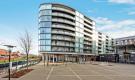 https://www.henrywiltshire.com.hk/property-for-rent/united-kingdom/rent-flat-hayes-ub3-greater-london-hw_0018543/