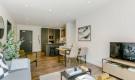 https://www.henrywiltshire.com.hk/property-for-rent/united-kingdom/rent-flat-greenford-ub6-greater-london-hw_0018774/