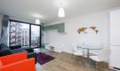 https://www.henrywiltshire.com.hk/property-for-rent/united-kingdom/rent-flat-royal-docks-greater-london-hw_0018930/