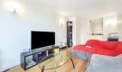 https://www.henrywiltshire.com.hk/property-for-sale/united-kingdom/buy-flat-hayes-ub3-greater-london-hw_0018934/
