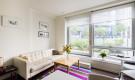 https://www.henrywiltshire.com.hk/property-for-sale/united-kingdom/buy-apartment-canary-wharf-canary-wharf-hw_0019230/