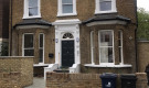https://www.henrywiltshire.com.hk/property-for-rent/united-kingdom/rent-flat-ealing-w5-greater-london-hw_0019252/