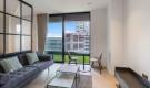 https://www.henrywiltshire.com.hk/property-for-sale/united-kingdom/buy-apartment-canary-wharf-london-hw_0019476/