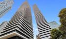 https://www.henrywiltshire.com.hk/property-for-rent/united-kingdom/rent-flat-canary-wharf-london-hw_0019306/