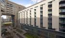 https://www.henrywiltshire.com.hk/property-for-sale/united-kingdom/buy-apartment-canary-wharf-london-hw_0015375/