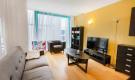 https://www.henrywiltshire.com.hk/property-for-sale/united-kingdom/buy-apartment-hayes-ub3-greater-london-hw_0019512/