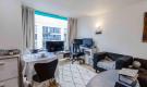 https://www.henrywiltshire.com.hk/property-for-sale/united-kingdom/buy-apartment-hayes-ub3-greater-london-hw_0019514/