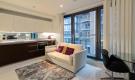https://www.henrywiltshire.com.hk/property-for-sale/united-kingdom/buy-apartment-canary-wharf-canary-wharf-hw_0020064/