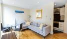 https://www.henrywiltshire.com.hk/property-for-rent/united-kingdom/rent-flat-oval-sw9-london-hw_0019629/