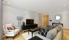 https://www.henrywiltshire.com.hk/property-for-rent/united-kingdom/rent-flat-westiminster-sw1p-greater-london-hw_0019636/